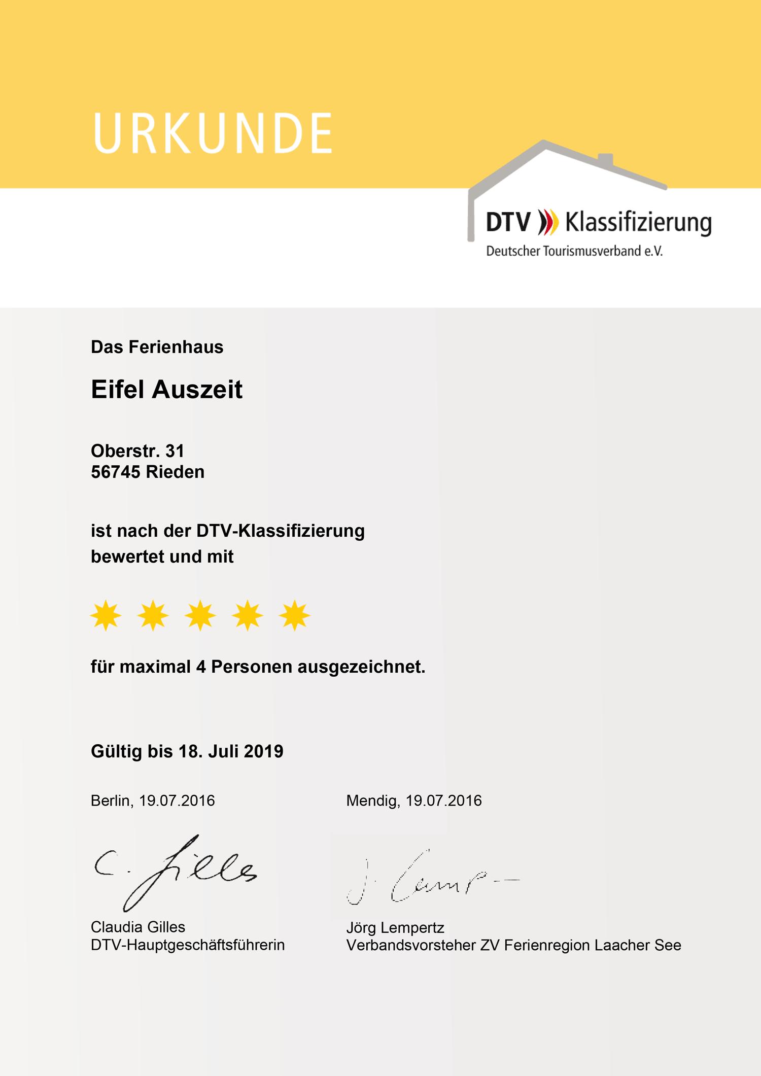 DTV-Urkunde2016