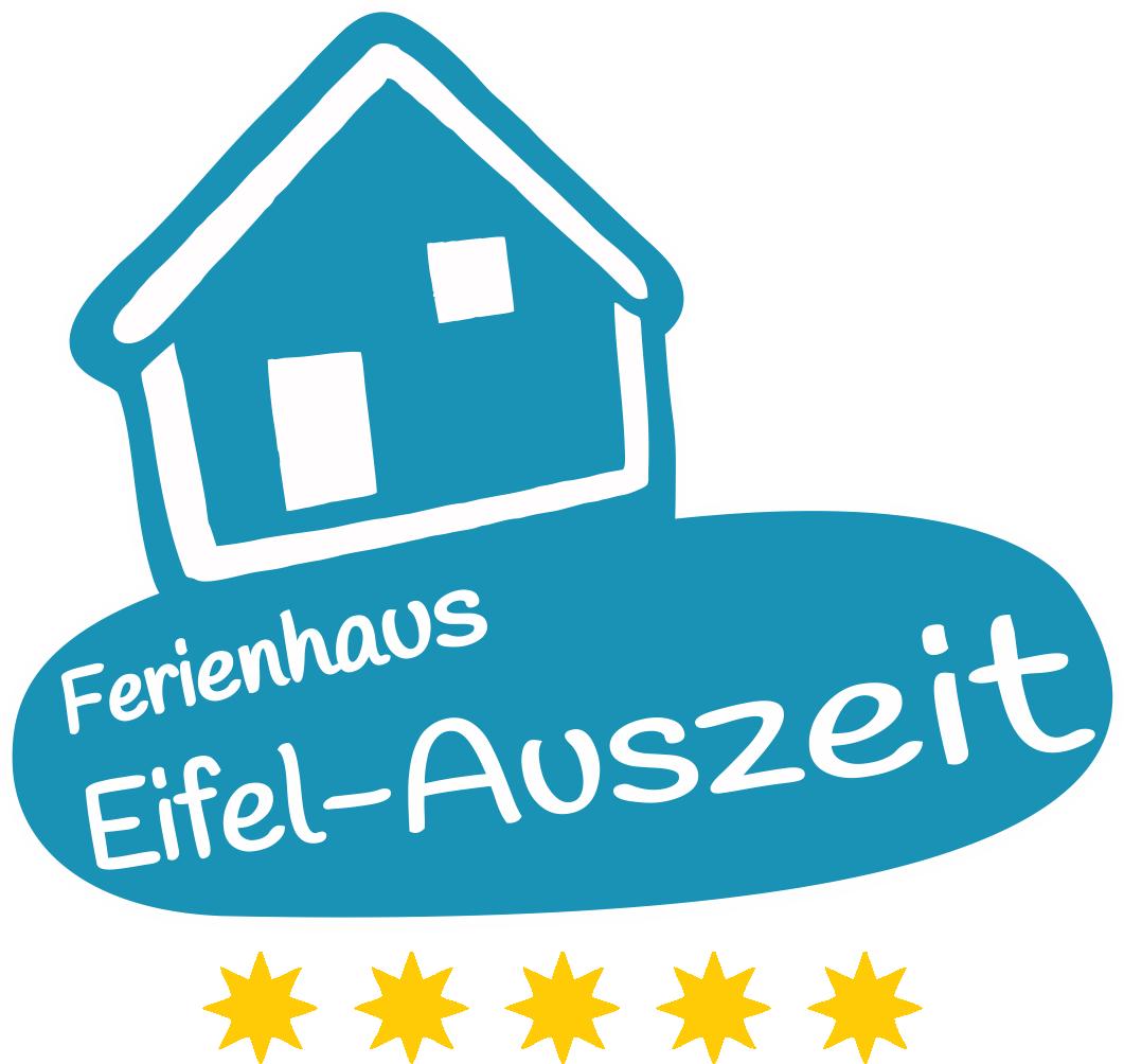Ferienhaus Eifel-Auszeit
